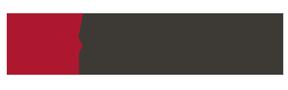 Logo Erwin Thoma Holz GmbH
